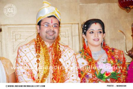 kavya-madhavan-wedding-reception-photos-155